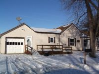 Home for sale: 201 West Stroup St., Richland, IA 52585