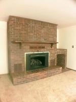 Home for sale: 3638 State Rd. E., Auxvasse, MO 65231
