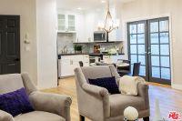 Home for sale: 1228 N. la Cienega, West Hollywood, CA 90069