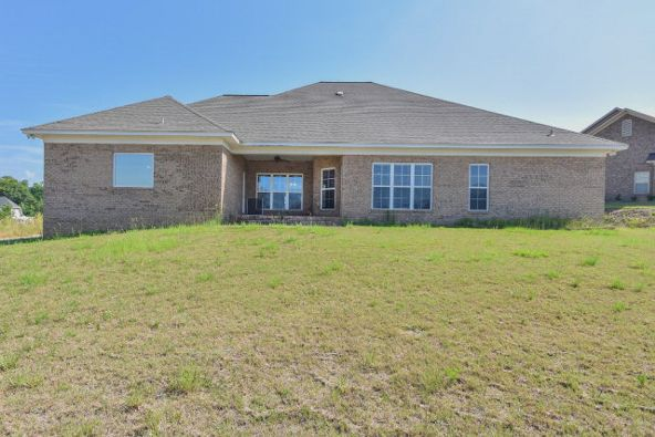 90 Treetop Hill, Smiths Station, AL 36877 Photo 18