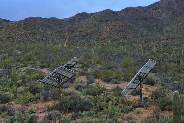7101 W. Sweetwater, Tucson, AZ 85745 Photo 82