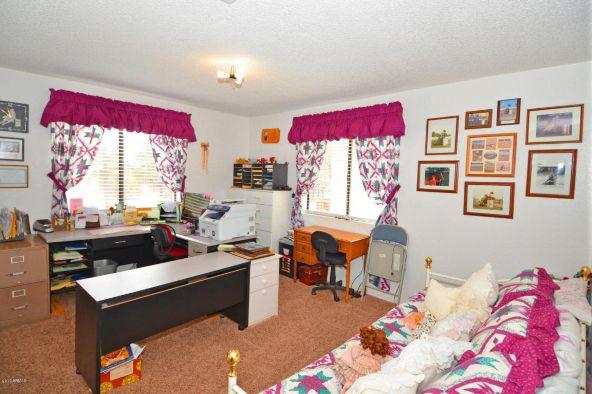 6701 N. Rain Valley Rd., Flagstaff, AZ 86004 Photo 36