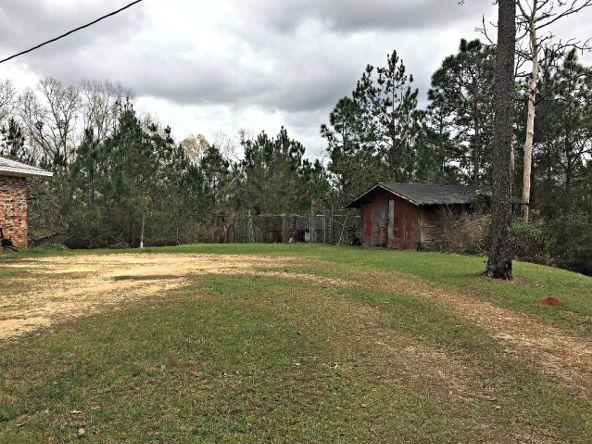 13022 County Rd. 138, Bay Minette, AL 36507 Photo 13