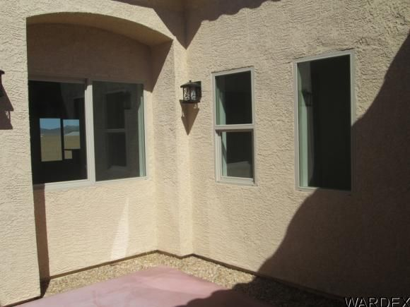 2369 Indigo St., Kingman, AZ 86401 Photo 39