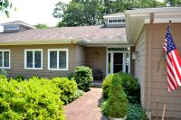 Home for sale: 11 Schuyler Ln., Bloomfield, CT 06002