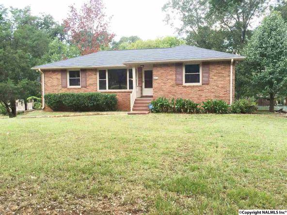 6514 Whitesburg Dr. S.E., Huntsville, AL 35802 Photo 4