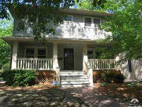 Home for sale: 835 Alabama St., Lawrence, KS 66044