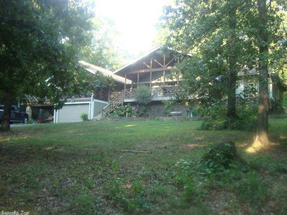 13 Woodland West, Heber Springs, AR 72543 Photo 3