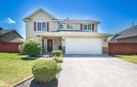 Home for sale: 4401 E. Tuscany Avenue, Nampa, ID 83686