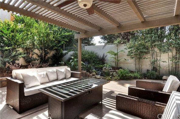 9 Rue Fontainebleau, Newport Beach, CA 92660 Photo 29