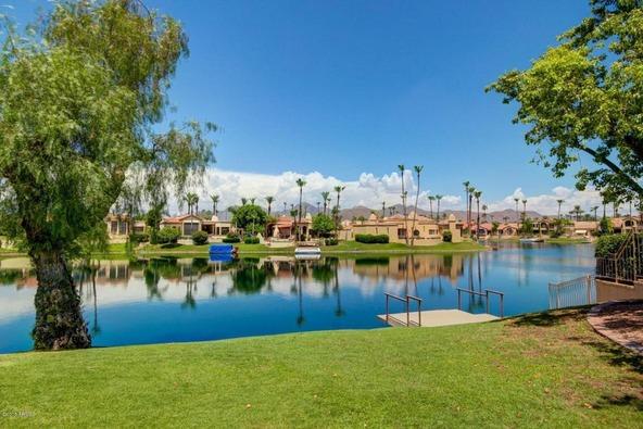 10119 E. Topaz Dr., Scottsdale, AZ 85258 Photo 64