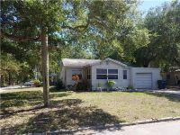 Home for sale: 495 16th St. N.W., Largo, FL 33770