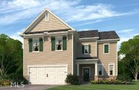 Home for sale: 308 Silverwood Dr., Dallas, GA 30157