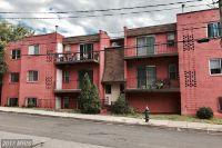 Home for sale: 5009 D St. Southeast, Washington, DC 20019