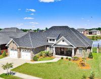 Home for sale: 2135 Harborview Dr., Sumter, SC 29153