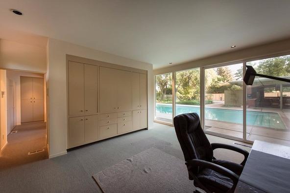 5331 North Sequoia Avenue, Fresno, CA 93711 Photo 25