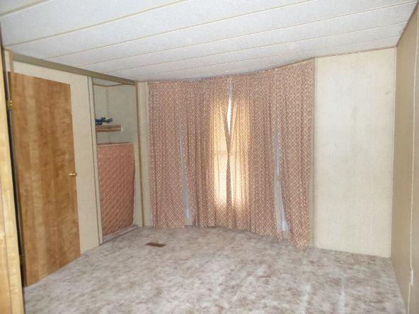 8807 S. Mary Ann Ct., Wellton, AZ 85356 Photo 12