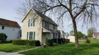 Home for sale: 405 S. Brackney St., Brookston, IN 47923