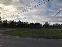 Home for sale: 2550 Heights Ravenna Rd., Muskegon, MI 49444