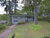 Home for sale: Drexel, Birmingham, AL 35209