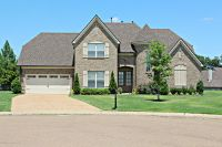 Home for sale: 4812 Rosebud, Southaven, MS 38672