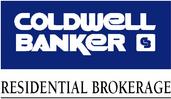Coldwell Banker Residential Brokerage Marietta/West Cobb