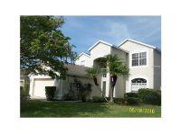 Home for sale: 5010 Brightmour Cir., Orlando, FL 32837