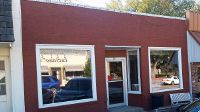 Home for sale: 211 W. Main St., Mulvane, KS 67110