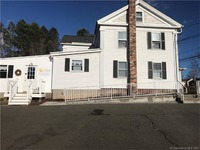 Home for sale: 179 Main St., Somers, CT 06071