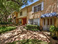 Home for sale: 3966 Far West Blvd., Austin, TX 78731