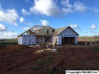Home for sale: 1 Miller Ln., Elkmont, AL 35620