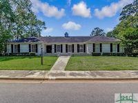 Home for sale: 107 Johnston St., Savannah, GA 31405