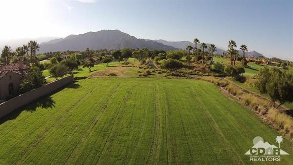 53053 Via Dona, Lot #50d, La Quinta, CA 92253 Photo 24
