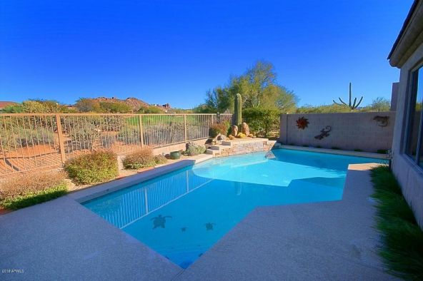 32947 N. 70th St., Scottsdale, AZ 85266 Photo 23