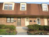Home for sale: 1509 Silver Ct., Trenton, NJ 08690