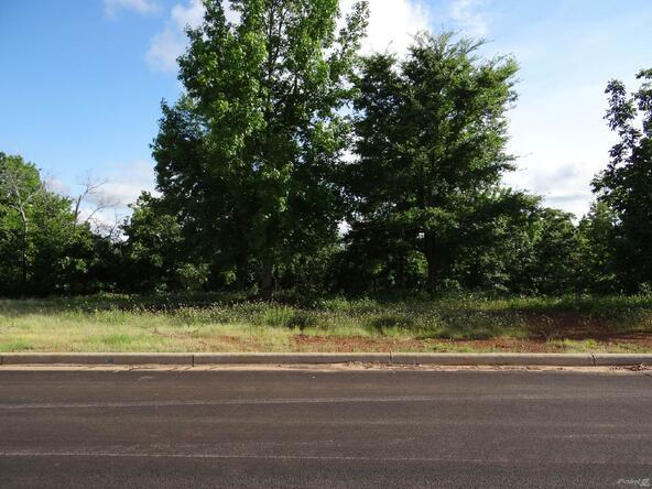 122 Lake Lou Ella Dr., Bullard, TX 75757 Photo 8
