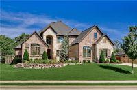Home for sale: 3341 Oak Tree Dr., Centerton, AR 72719