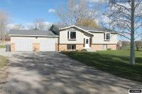 Home for sale: 1236 Robin, Riverton, WY 82501
