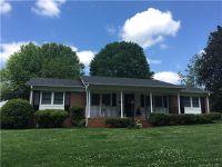 Home for sale: 2602 Redbud Dr., Gastonia, NC 28056