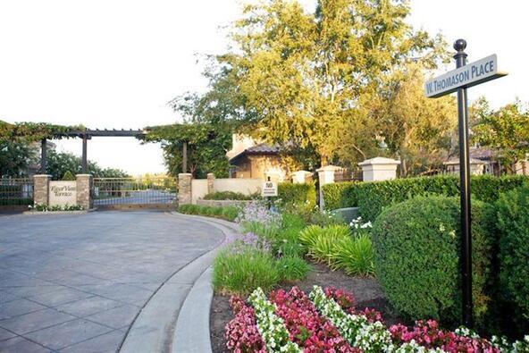 2246 West Thomason Pl., Fresno, CA 93711 Photo 3