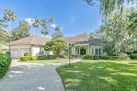Home for sale: 1180 Salt Marsh Cir., Ponte Vedra Beach, FL 32082