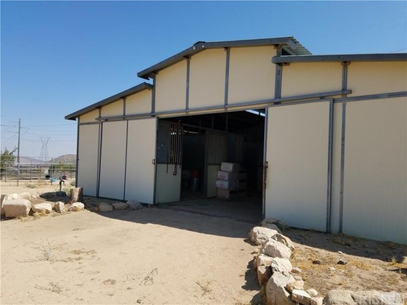 30915 Angeles Forest Hwy., Acton, CA 93550 Photo 37