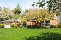 Home for sale: 32 Fox Trail, Lincolnshire, IL 60069