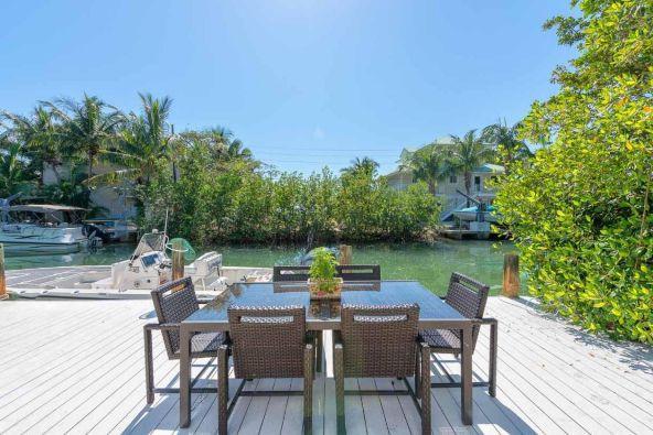23930 Overseas Hwy., Summerland Key, FL 33042 Photo 4