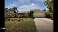 Home for sale: 4 Rossetter Cir., Indialantic, FL 32903