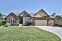 Home for sale: 842 E. Woodstone Dr., Andover, KS 67002