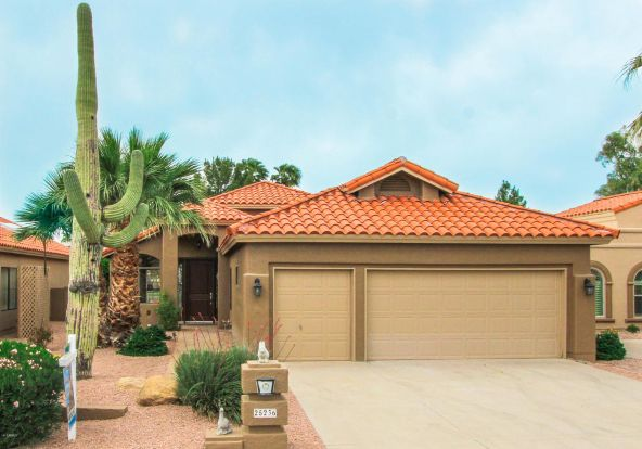 25236 S. Cloverland Dr., Sun Lakes, AZ 85248 Photo 65