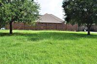 Home for sale: 2636 Lorraine Ln., Lake Charles, LA 70605