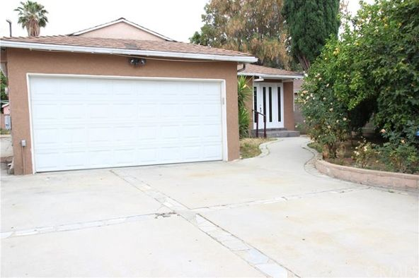 14752 Cohasset St., Van Nuys, CA 91405 Photo 33
