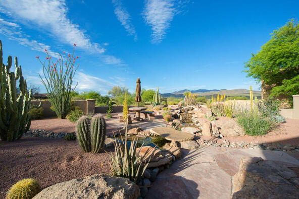 19142 E. Sunrise Ct., Rio Verde, AZ 85263 Photo 46